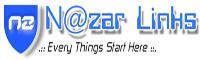 visit myblog